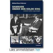 Danmark under den kolde krig