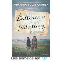 Armando Lucas Correa: Datterens fortælling