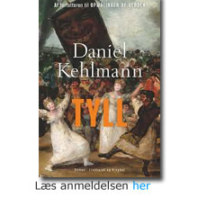 Daniel Kehlmann: Till